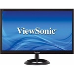 Монитор VIEWSONIC VA2261-2 (VS16217)