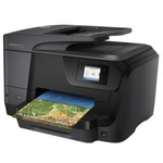 МФУ HP 8710 с Wi-Fi (D9L18A)