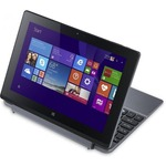 Ноутбук ACER One 10 S1002-15GT (NT.G53EU.004)