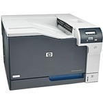Лазерный принтер HP Color LaserJet CP5225dn (CE712A)