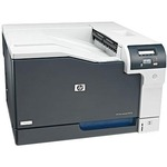 Лазерный принтер HP Color LaserJet CP5225 (CE710A)