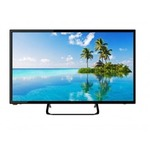 LED телевизор SATURN LED 32HD800U