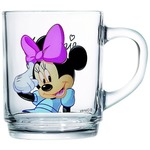 Кружка LUMINARC DISNEY MINNIE COLORS L2123