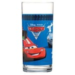 Стакан LUMINARC DISNEY CARS 2 H1498