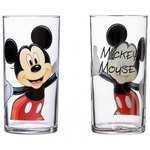 Стакан LUMINARC DISNEY MICKEY COLORS G9174