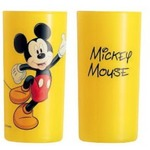 Стакан LUMINARC DISNEY MICKEY COLORS H6105