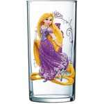 Стакан LUMINARC DISNEY PRINCESS ROYAL J3998