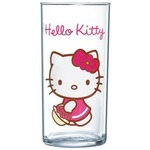 Стакан LUMINARC HELLO KITTY SWEET PINK H5481