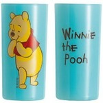 Стакан LUMINARC DISNEY WINNIE COLORS H6108