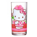 Стакан LUMINARC HELLO KITTY CHERRIES J0028