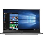 Ноутбук DELL XPS 13 (X358S1NIW-60S)