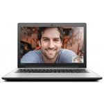 Ноутбук LENOVO IdeaPad 310-15 (80TV00UWUA)