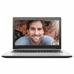 Ноутбук LENOVO IdeaPad 310-15 (80TV00UYUA)