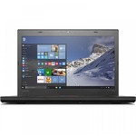 Ноутбук LENOVO ThinkPad T460 (20FNS04200)
