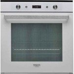 Духовка HOTPOINT-ARISTON FI 7861SH WH