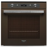 Духовка HOTPOINT-ARISTON FI 7861SH CF