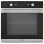 Духовка HOTPOINT-ARISTON FI 7864SC IX