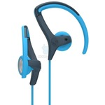 Наушники SKULLCANDY Chops Bud Navy/Blue (S4CHHZ-477)