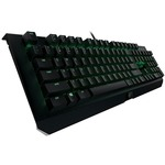 Клавиатура RAZER BlackWidow X (RZ03-01761200-R3R1) USB