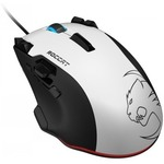 Мышь ROCCAT Tyon - All Action Multi-Button Gaming Mouse, White (ROC-11-851)