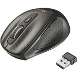 Мышь TRUST Kerb Wireless Laser Mouse (20784)