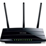 Маршрутизатор TP-Link TD-W8970