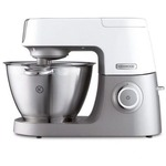 Кухонная машина KENWOOD KVC 5000 P Glass Bowl GBMY