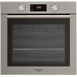 Духовка HOTPOINT-ARISTON FA 4541JH IX