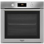 Духовка HOTPOINT-ARISTON FA 4841JC IX