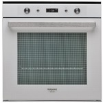 Духовка HOTPOINT-ARISTON FI 6861SH WH