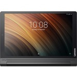 Планшет LENOVO Yoga Tablet 3 X703L Plus 10 LTE 3/32GB Puma Black (ZA1R0032UA)