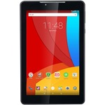 Планшет PRESTIGIO MultiPad Color 2 (PMT3777 3G Black)