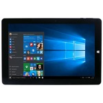 "Планшет NOMI W10100 Deka 10"" 32GB Black-Grey"
