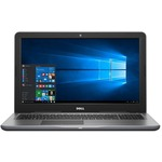 Ноутбук DELL Inspiron 5567 (I557810DDL-50S)