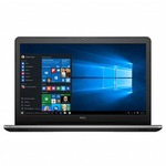 Ноутбук DELL Vostro 5468 (N019VN5468EMEA02)