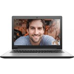 Ноутбук LENOVO IdeaPad 310-15 (80TV00V7RA)