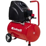 Компрессор Einhell TH-AC 200/24 OF (4020515)