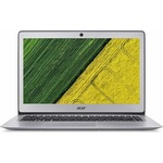 Ноутбук ACER Swift 3 SF314-51-760A (NX.GKBEU.043)