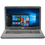 Ноутбук DELL Inspiron 5767 (I57P45DIL-7B)