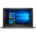Ноутбук DELL Vostro 5468 (N019VN546801_1801_W10)