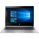 Ноутбук HP EliteBook Folio 12.5 (V1C40EA)