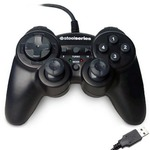 Геймпад STEELSERIES PC Controller 3GC (69001)