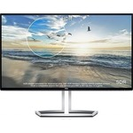 Монитор DELL S2418HN Black (210-ALTR)