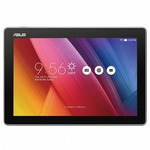 Планшет ASUS ZenPad 10 16GB Dark Gray (Z300M-6A093A)