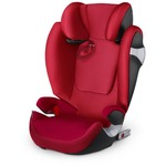 Автокресло CYBEX Solution M-Fix Infra Red (517000209)