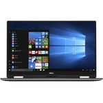 Ноутбук DELL XPS 13 (X358S1NIW-65)