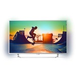 LED телевизор PHILIPS 49PUS6412/12