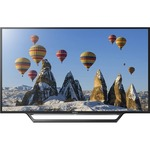 LED телевизор SONY KDL40WD653BR