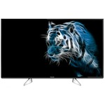 LED телевизор PANASONIC TX-49EXR600 LED UHD Smart