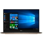 Ноутбук DELL XPS 13 (X358S1NIW-60R)
